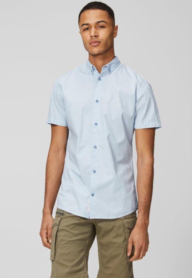 Produkt - SHARIF - Shirt - light blue