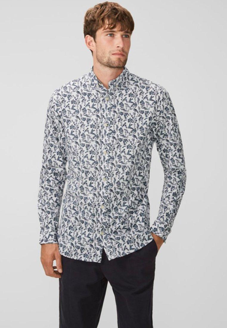 Produkt - Shirt - white