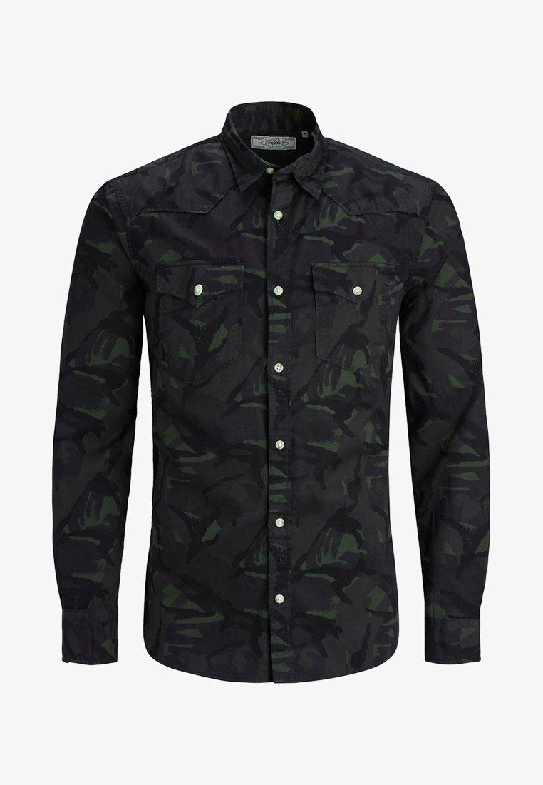 Produkt - Shirt - rosin