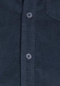 Produkt - Shirt - blue - 5