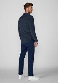 Produkt - Shirt - blue - 2