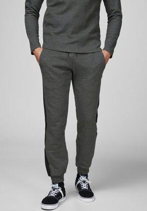 Spodnie treningowe - urban chic