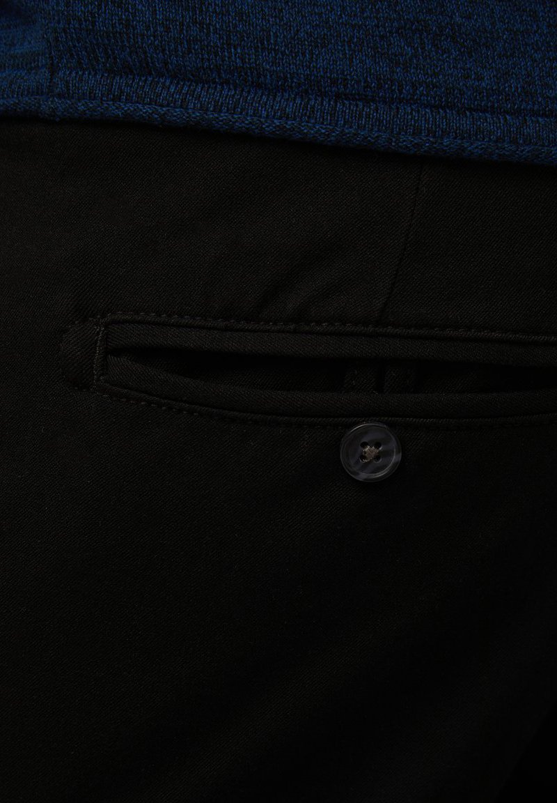 Produkt Slim Fit - Chino Black