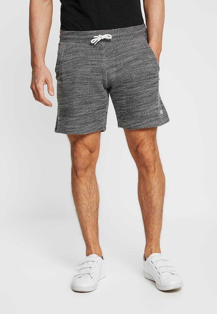 Produkt - PKTGMS HONEY  - Shorts - black