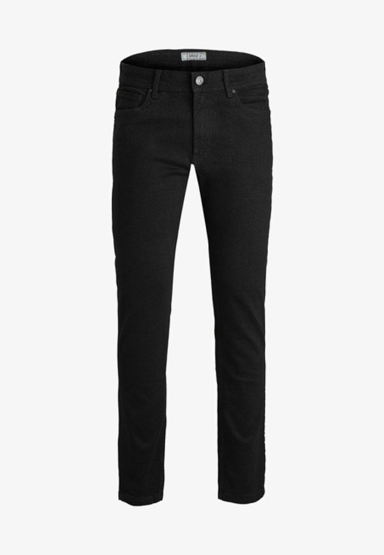 Produkt - Slim fit jeans - black denim