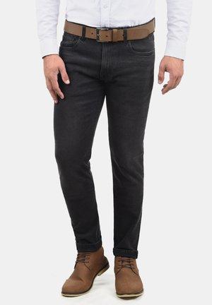 PACO - Slim fit jeans - dark grey