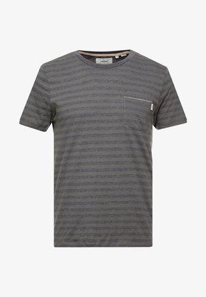 SANS TEE  - T-shirt z nadrukiem - Urban Chic