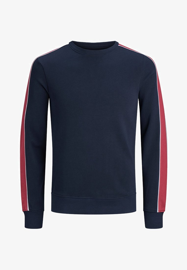 Produkt - Sweatshirt - navy blazer