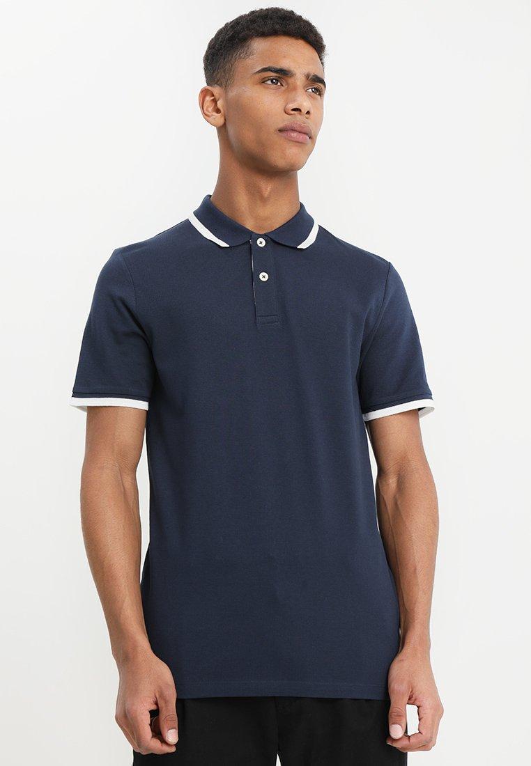 Produkt - Polo shirt - navy