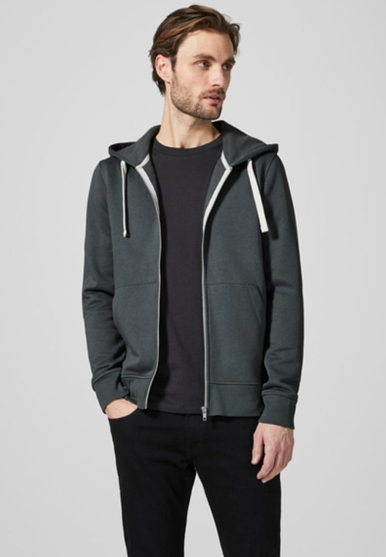 Produkt - Zip-up hoodie - urban chic