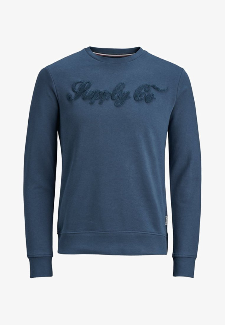 Produkt - Sweatshirt - dark denim