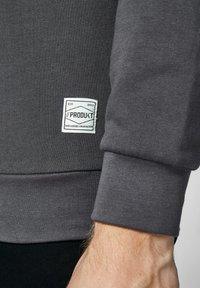 Produkt - Huppari - dark grey - 4