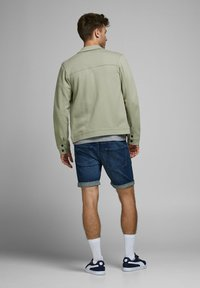 Produkt - Summer jacket - laurel oak