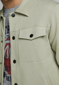 Produkt - Summer jacket - laurel oak - 4