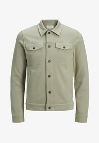 Produkt - Summer jacket - laurel oak - 6