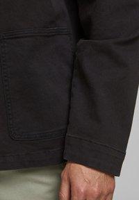Produkt - Light jacket - black - 4