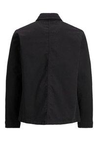 Produkt - Light jacket - black - 7