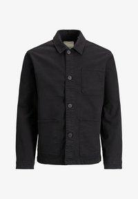 Produkt - Light jacket - black - 6