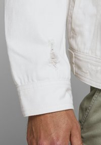 Produkt - Denim jacket - white denim - 4