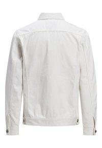 Produkt - Denim jacket - white denim - 7
