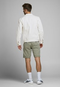 Produkt - Denim jacket - white denim - 2