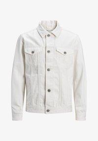 Produkt - Denim jacket - white denim - 6