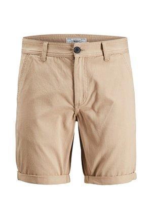Shorts - sandshell