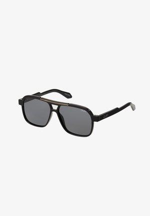 NEMESIS - Sunglasses - black