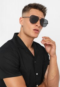 QUAY AUSTRALIA - Sunglasses - high key - 1
