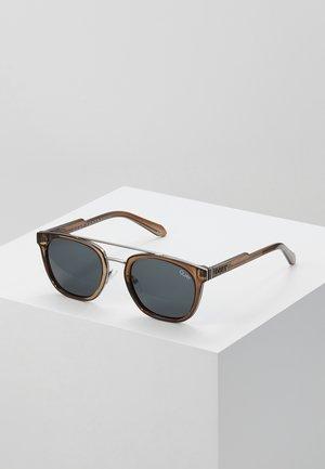 COOLIN - Okulary przeciwsłoneczne - olive