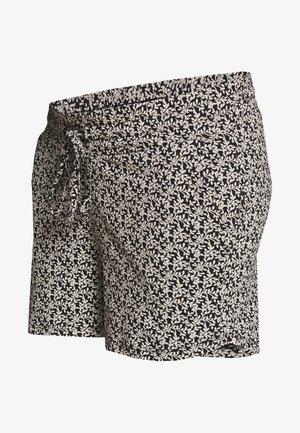 DOHA - Shorts - black