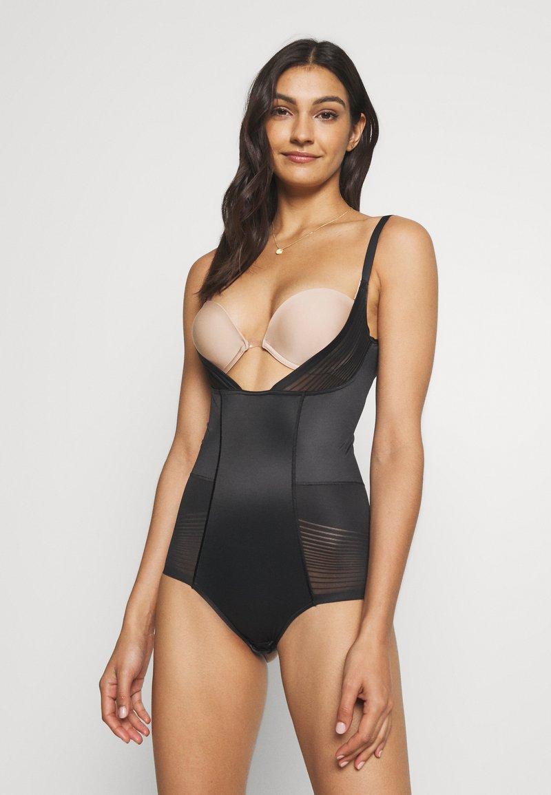 Marks & Spencer London - WYOB - Body - black