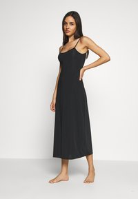 Marks & Spencer London - Nattskjorte - black - 0