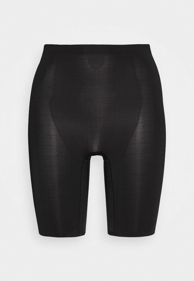 Shapewear - black