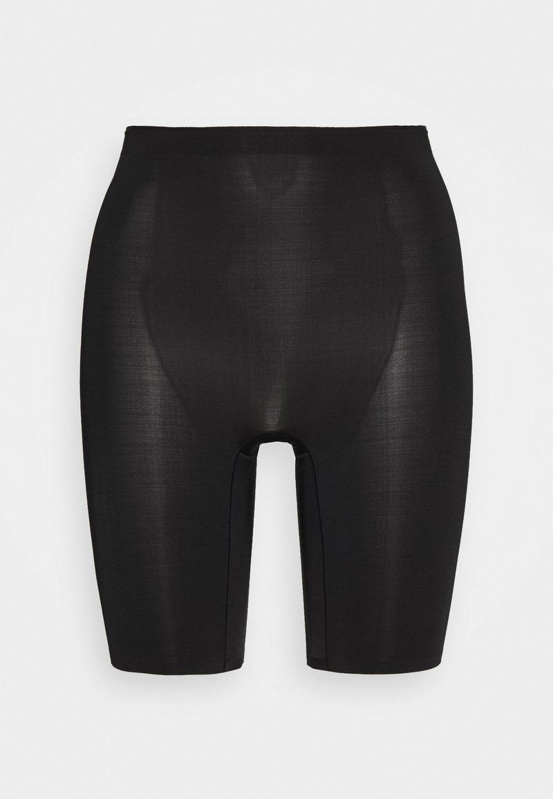 Marks & Spencer London - Shapewear - black