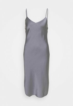 DRESS - Camicia da notte - lavender grey