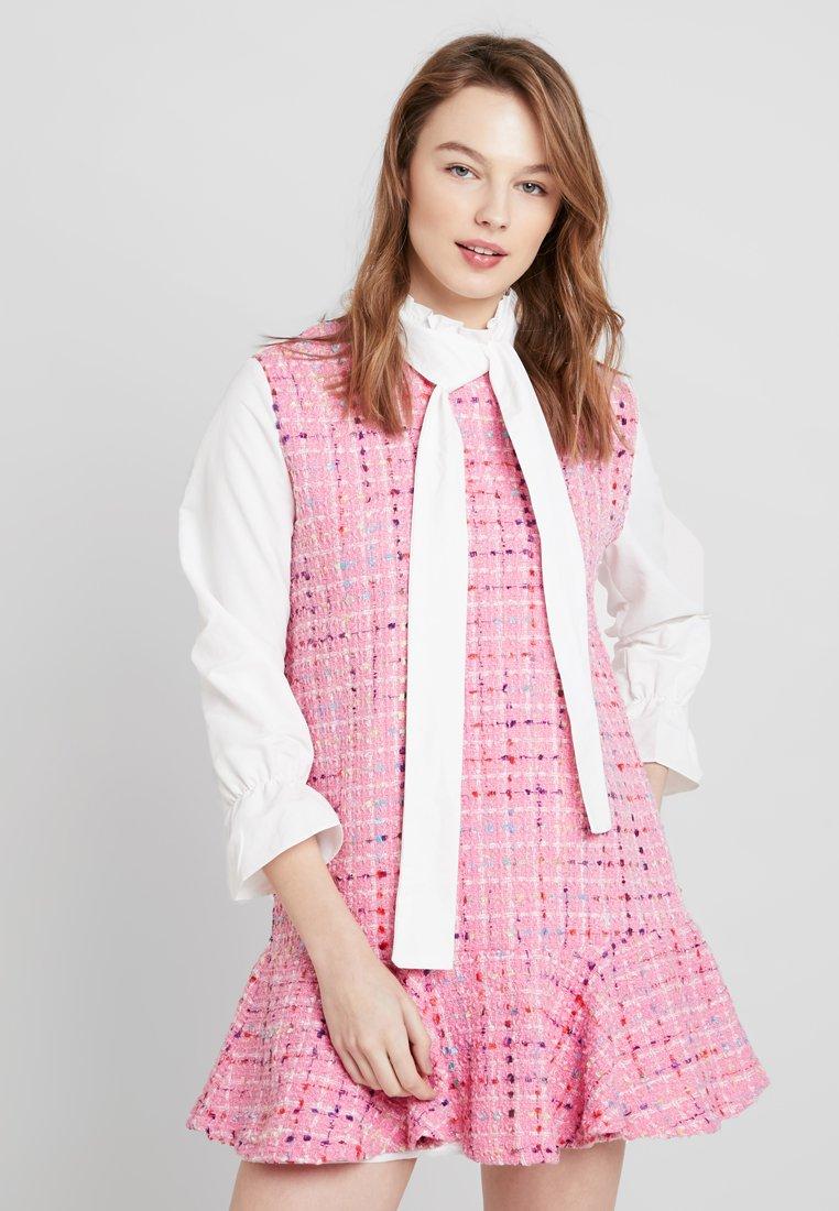 Sister Jane - DRESS - Day dress - pink