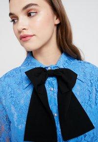 Sister Jane - WE THE WILD DRESS - Maxi dress - blue - 3
