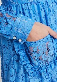 Sister Jane - WE THE WILD DRESS - Maxi dress - blue - 5
