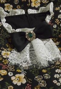 Sister Jane - NASHVILLE MINI DRESS - Day dress - black - 2