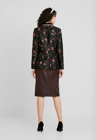 Sister Jane - MOON FLOWER  - Blazer - black - 2