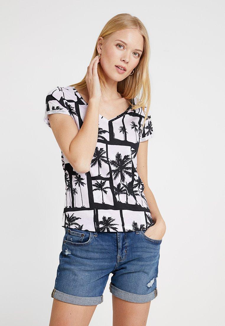 By Designed T ImpriméLight Pink Q s shirt vI6gbyYf7