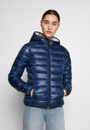 OUTDOOR - Light jacket - navy