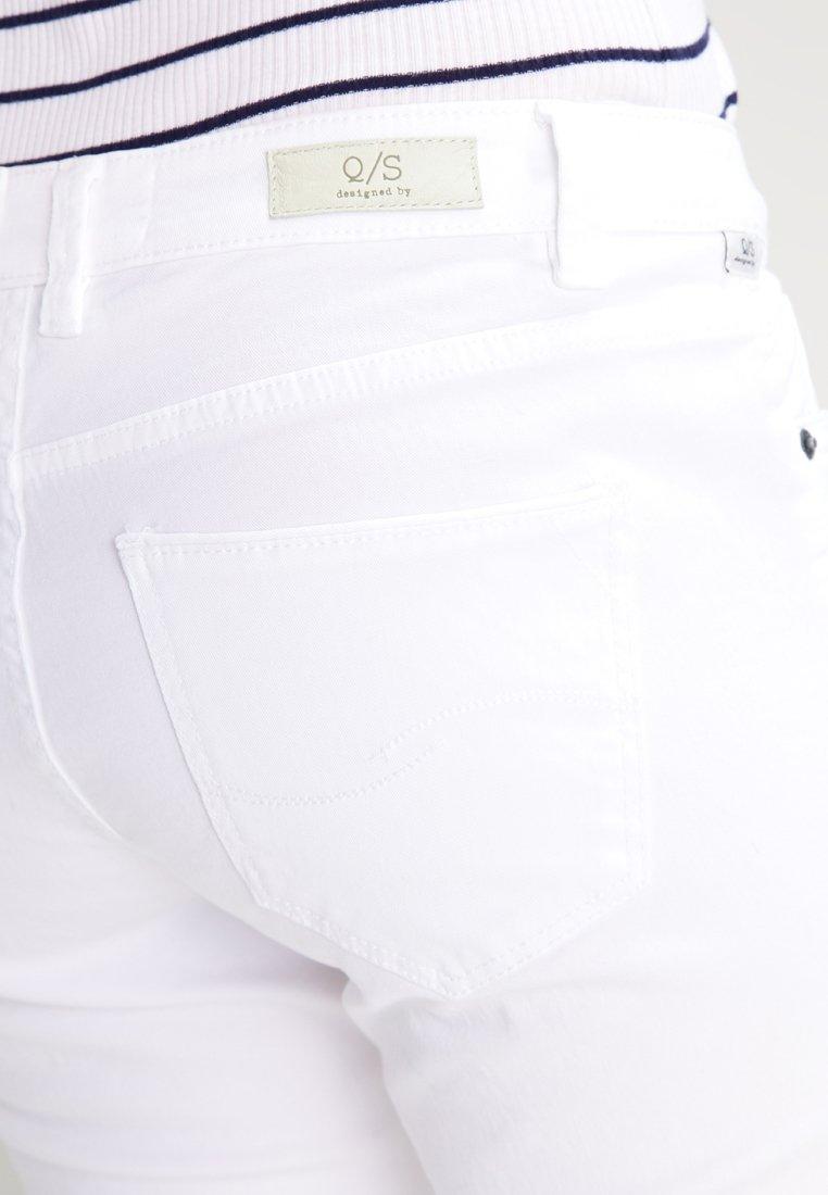 slim designed CATIE by white SLIMJean Q S vwnymN8O0P