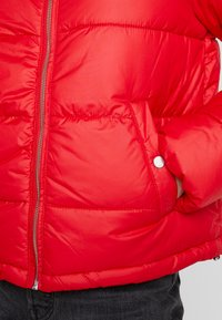 Q/S designed by - Winter jacket - luminous - 5