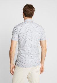 Q/S designed by - Shirt - white - 2