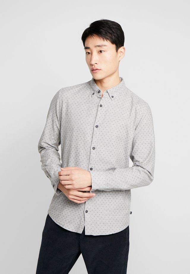 Skjorter - grey