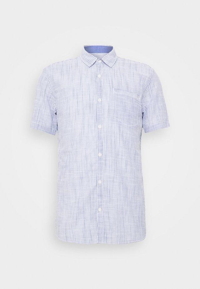 KURZARM - Skjorter - white