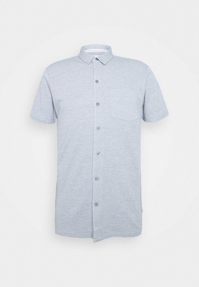 Skjorter - gentian
