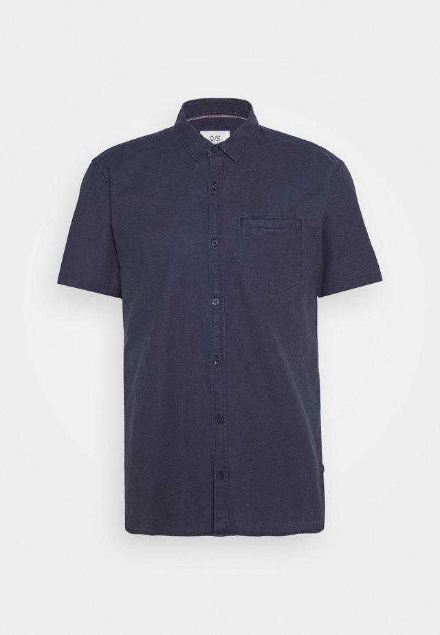 Skjorter - marine